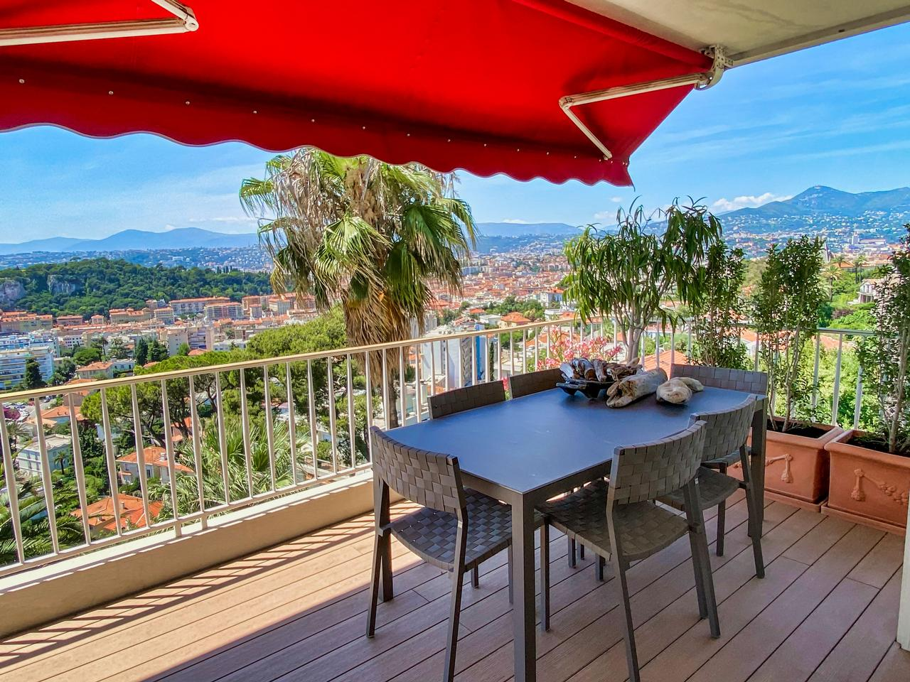 Nice, french riviera, sea, sun, for sale, apartment 7.jpg